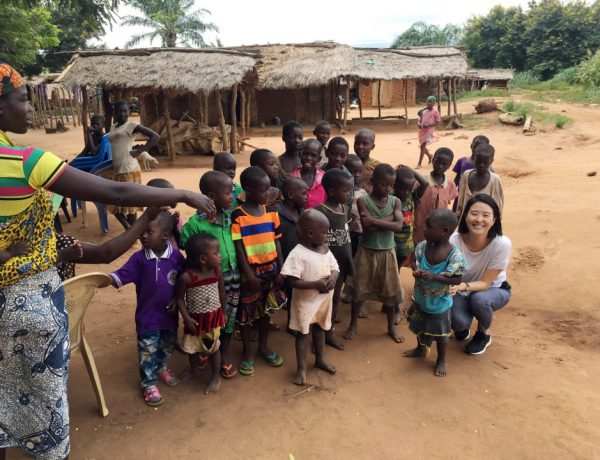 Ghana_community_SeEunPark
