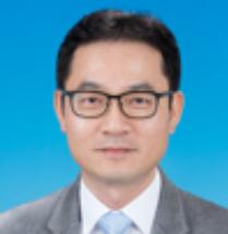 Jae Seung Yang
