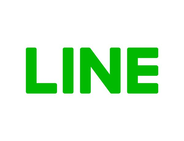 line_icon_200_v3