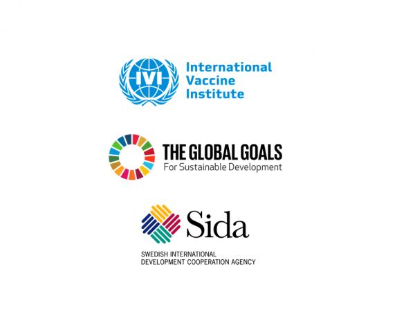 IVI-Sida-GlobalGoals-big